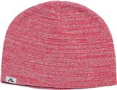 Pacific Headwear Heather Knit Beanies