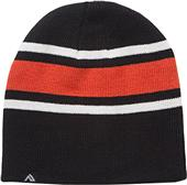 Pacific Headwear Stock Noday Beanies