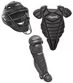 Diamond Catchers Gear Intermediate Box Set