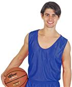 VKM Sports Mens Dazzle Basketball Jerseys-Closeout