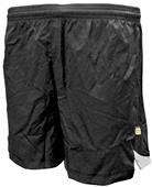 D1 Adult Youth Club Soccer Shorts - Closeout