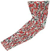 Red Lion Sublimated Camo Compression Arm Sleeves