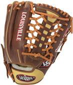Louisville Omaha Pure 11.75 Infield Baseball Glove