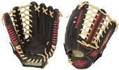 "Louisville Slugger Omaha S5 12.75"" Baseball Glove"