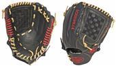 "Louisville Slugger Omaha S5 12"" Baseball Glove"