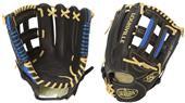 "Louisville Slugger Omaha S5 11.75"" Baseball Glove"