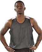 Shirts & Skins Prospect Basketball Jersey