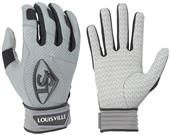 Louisville Slugger Series 7 Batting Gloves