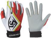 Louisville Slugger Series 3 Batting Gloves