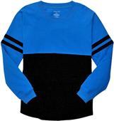 Boxercraft Unisex Fit Pom Pom Jersey