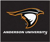 Fan Mats NCAA Anderson (IN) Tailgater Mat