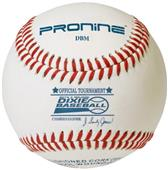Pro Nine DBM Dixie League Boys Baseballs (DZ)