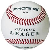 Pro Nine Composite Medium Seam Baseballs (DZ)