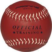 Pro Nine Weighted Training Balls - DZ