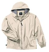 Charles River Islander Jacket