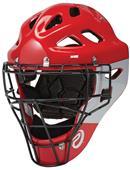 Pro Nine Proline Baseball Catchers Helmets