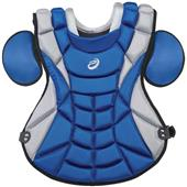 Pro Nine Adjust Harness Proline Chest Protector