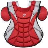 Pro Nine Adjust Harness Proline Chest Protector