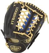 "Louisville Slugger Omaha S5 11.5"" Baseball Glove"