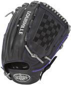 "Louisville Slugger Xeno 12.75"" Fastpitch Glove"
