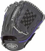 "Louisville Slugger Xeno 12"" Fastpitch Glove"