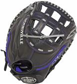 Louisville Slugger Xeno Catchers Fastpitch Mitts