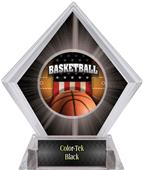 Awards Patriot Basketball Black Diamond Ice Trophy