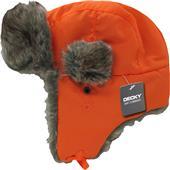 Decky Aviator Hats