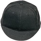 VKM Umpire Adjustable Tab Back Caps  - Closeout