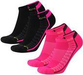 Twin City Brand 59 The Original Socks 2PK