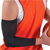 ESS Arm Compression by Cramer Run- Closeout