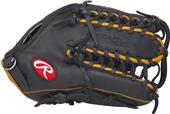 """Rawlings GG Gamer 12.75"""" Baseball Gloves"""