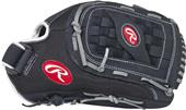 "Rawlings Renegade 13"" Baseball/Softball Glove"