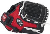 "Rawlings Mark Of A Pro 10.5"" Youth Baseball Gloves"
