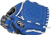 "Rawlings Players Series 10.5"" T-Ball Glove"