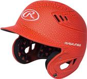Rawlings R16 Series Crackle Batting Helmet