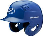 Rawlings Coolflo XV1 Alpha Baseball Batting Helmet