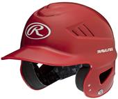 Rawlings CoolFlo Batting Molded Helmet