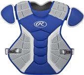 Rawlings Pro Preferred Series Chest Protector