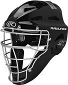 Rawlings Renegade Series Hockey-Style Helmet