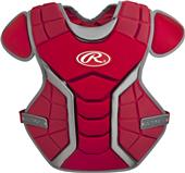 Rawlings Renegade Series Chest Protector