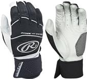 Rawlings Workhorse Batting Glove Compression Strap