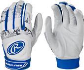 Rawlings 5150 Digi Camo Batting Glove