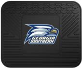 Fan Mats Georgia Southern University Ultility Mats