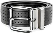 ALL-STAR Adjustable Baseball Belts (pack of 12)