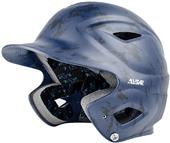 ALL-STAR System Seven Agitated Camo Batting Helmet