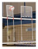 Tandem Sport Volleyball Block Blaster