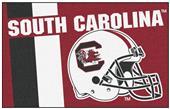 Fan Mats University of South Carolina Starter Mat