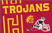 Fan Mats Univ. of Southern California Starter Mat