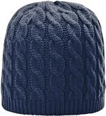 Richardson Cap Ladies Cable Knit Beanie